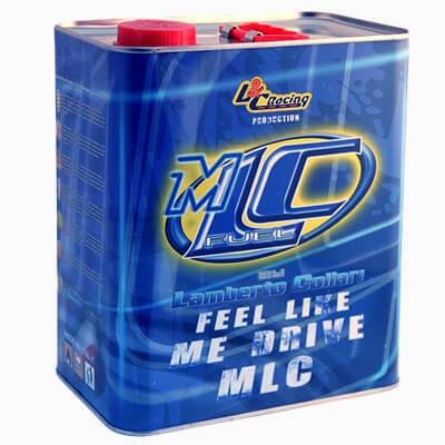 Miscela MLC