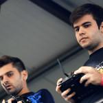 Alessio_Mazzeo_Team_MLC