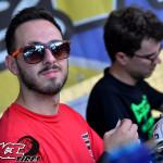 Mario_Spiniello_Team_MLC