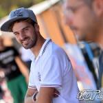 Nicola-Marrone-Team-MLC-Fuel