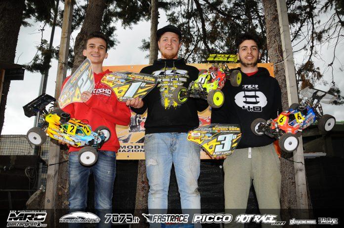 podio-expert-696x462