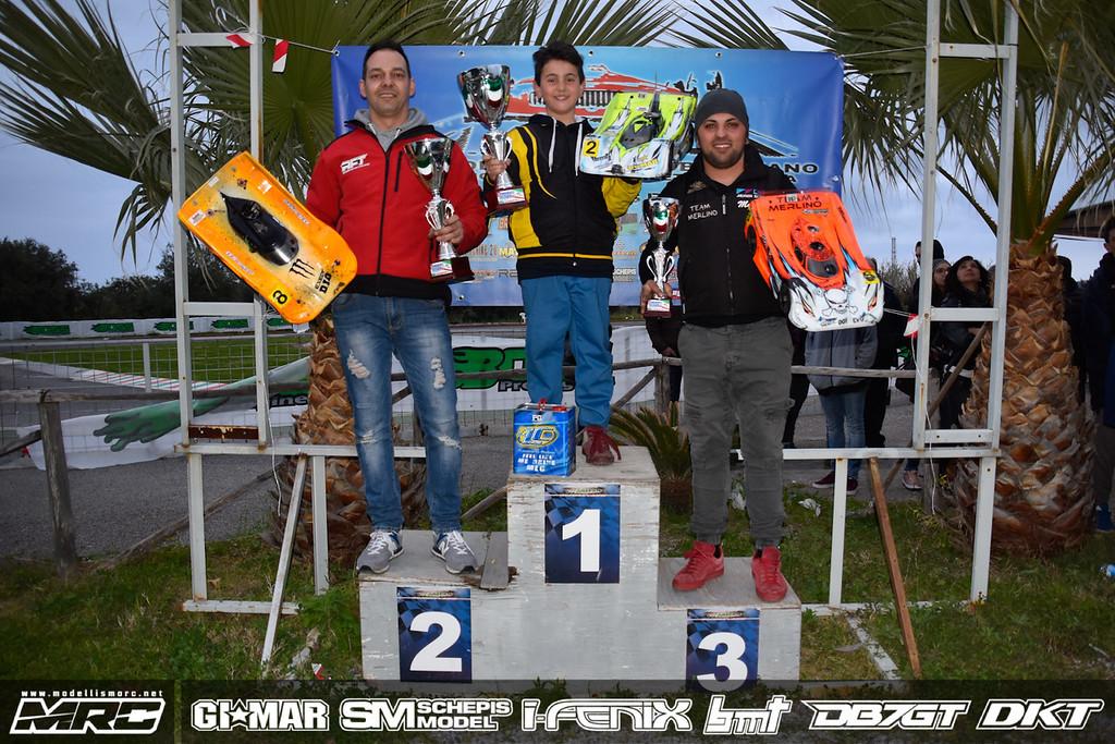 podio_f2_gt
