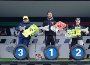 campionato-1-8-ital-naxos-2018